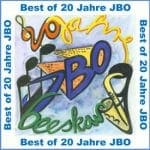 20 Jahre JBO