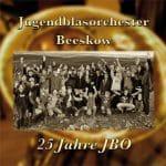 25 Jahre JBO
